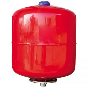 24-dik-redblue