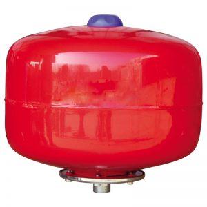 basik-kure-tank-redblue