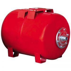 yatik-tank-redblue