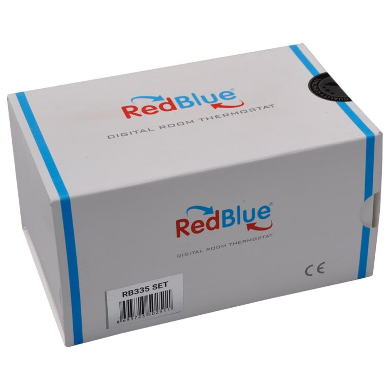 redblue-rb335set-kutu-min