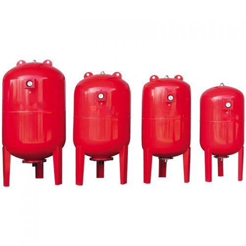 dik-ayakli-tanklar-redblue