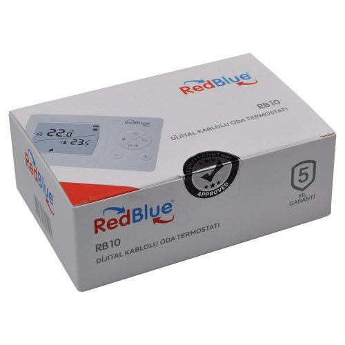 redblue-rb10-kutu-min