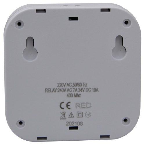 redblue-rb10-rf-modem-arka-min