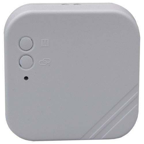 redblue-rb10-rf-modem-min