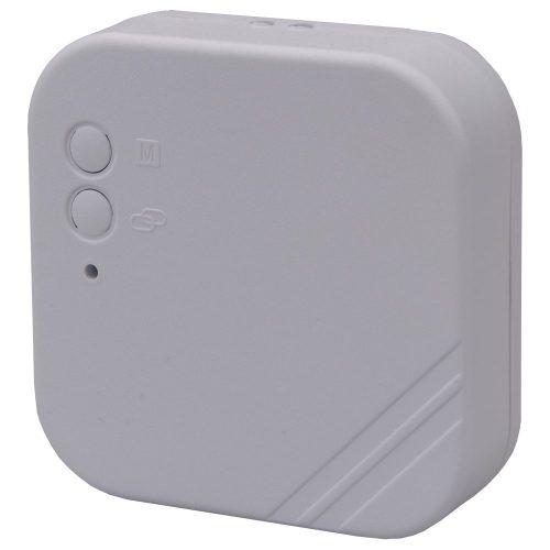redblue-rb10-rf-modem-yan-2-min