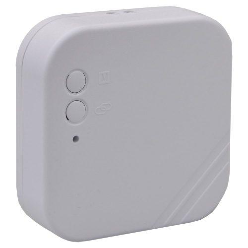 redblue-rb10-rf-modem-yan-min
