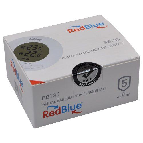 redblue-rb135-kutu-min